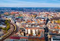 Имплантация зубов в Германии: план лечения для пациентов из Российской Федерации в Берлине