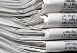 News der Deutschen Gesellschaft für Implantologie