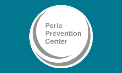Aus Prophylaxe wird Präventionsmedizin