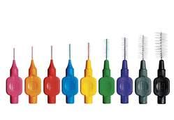 Die tägliche Mundpflege nach einer Parodontitisbehandlung
