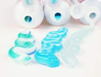Welche Zahnpasta ist die Richtige?
