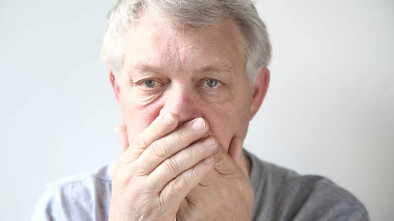 Лечение парадонтита: бережно и безболезненно